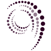 src/assets/images/agetic-logo.png