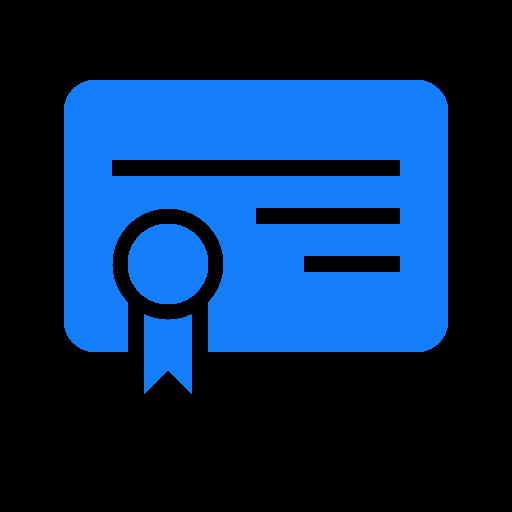 instalador/install servicio/firma.png